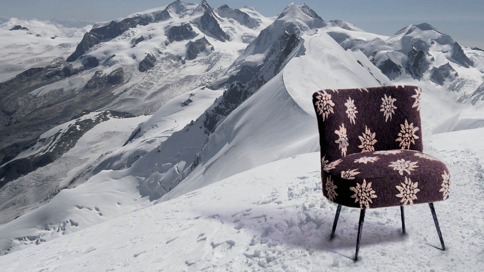 wolf interior mobilier design en suisse