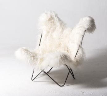 mobilier design suisse